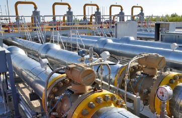 """美国炼油产区""""飓风""""肆虐   15%的天然气生产暂停或被关闭"""