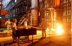 去产能成效显著,钢铁、煤炭行业盈利面扩大的趋势越来越明显