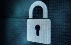 移动互联网安全待考  手机安全行业或迎千亿风口