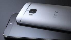 HTC连续亏损九个季度  被曝出售旗下VR业务或将公司完全卖掉