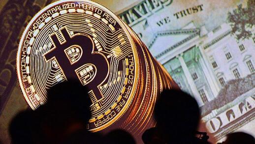 央行等七部委联合发布《关于防范代币发行融资风险的公告》   明确ICO未经批准非法公开融资