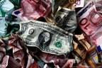 德银:美国花费数百亿美元救灾 经济衰退风险逼近十年高位