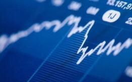 股权质押市场悄然生变   质押业务快速发展