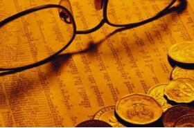 中国网贷行业正渐近成熟:一年内,887家网贷平台退出