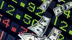 9月份成限售股解禁高峰   这三类股风险最大