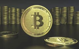 监管意在禁止的并不是虚拟货币本身  意在禁止所有交易