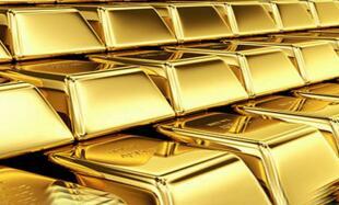 美国黄金期货价格周三收盘下跌  连续第三个交易日走低