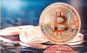国内首家比特币交易平台——比特币中国宣布本月底停止交易
