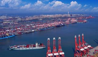长江全线有望实现城市群大连接   沿江各省打造自身增长极