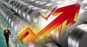 """三季度业绩""""预喜""""成主流  周期股备受市场资金青睐"""