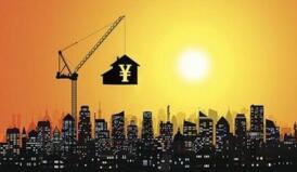限售也已成为楼市新一轮调控升级的必要手段