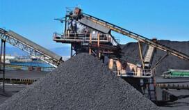 煤价淡季不淡行情开启,产地、港口煤价均创新高