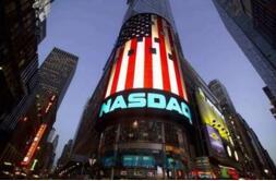昨晚美国科技股反弹,Facebook回升0.8%