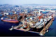 今日开盘,恒生指数涨0.09%  中船科技开盘大涨9.82%