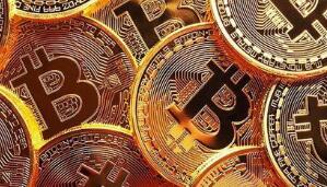 比特币中国宣布停止人民币充值  场内交易暴跌,或转向海外