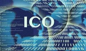 韩国也要全面禁止ICO 数字货币价格暴跌