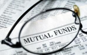 路透调查:投资者投资组合中股市平均配比创近两年高位