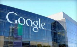 富国银行的机器人:将谷歌和Facebook列入了'卖出'评级