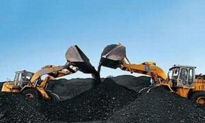 神华、中煤等大型煤企纷纷下调煤价,以稳定市场秩序