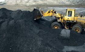 多家大型煤企下调煤价   煤价看涨预期减弱