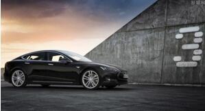 特斯拉Model 3遭遇生产瓶颈, 电动半挂卡车推迟到11月16日发布