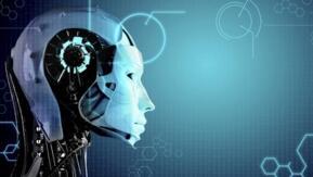 人工智能产业再迎政策利好  将获国家资金补助支持