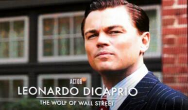 """""""华尔街之狼"""":ICO比我做过的任何一件事恶劣得多"""