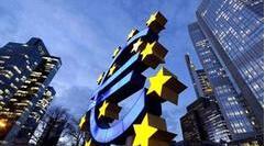 欧洲央行公布利率决议,维持利率不变