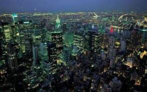 外媒:美国两大住宅建造商即将合并  对抗不利因素