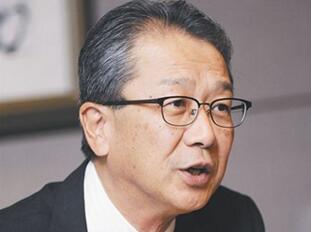 丰田全球人事调整:小林一弘担任丰田(中国)董事长兼总经理