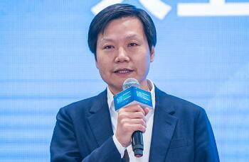 雷军透露2018年新的小米手机将利用AI技术