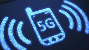5G商用方案明年将出 消费者2019年享受到5G极速网络体验