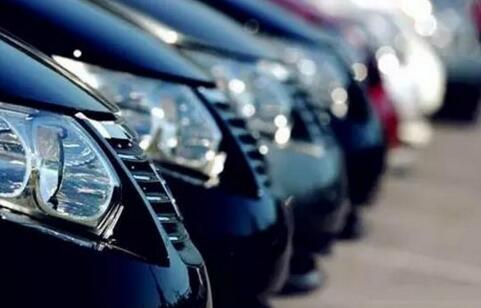 汽车后市场又迎来新一轮资本进入的热潮