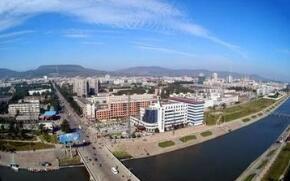 中央政治局会议提出加快住房制度改革和长效机制建设