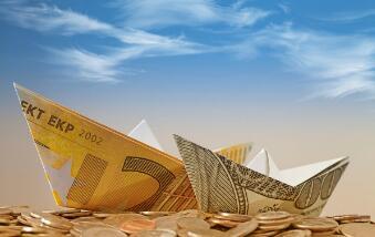 金融服务业准入方面迈出实质性步伐  加快期市双向开放