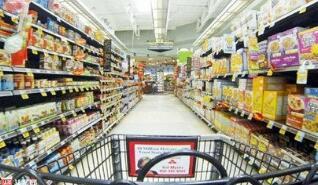 京东为何要如此大张旗鼓地布局线下无人超市?