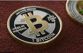 """比特币24小时蒸发1000亿美元   多因素利空""""袭击""""比特币"""