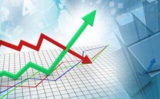 午盘:沪指报3301.79点  深成指报11003.24点  创业板跌0.17%