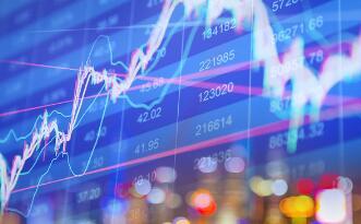 沪指跌0.02%,报3295.82点 深指涨0.14%,报10989.52点