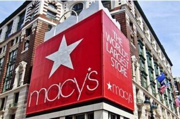 美国传统零售商宣布再关店  以应对电商冲击