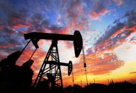 EIA原油库存大降提振油价 投资者对OPEC月报心有余悸
