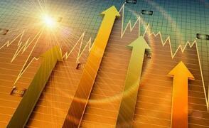 中午收盘:沪指涨0.36%,报3487.24点 高送转等板块涨幅居前