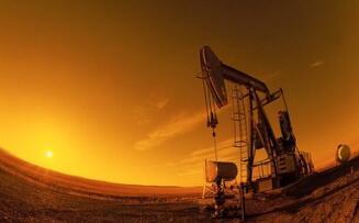石油输出国组织:受全球经济强劲的推动,2018年石油需求将维持正增长
