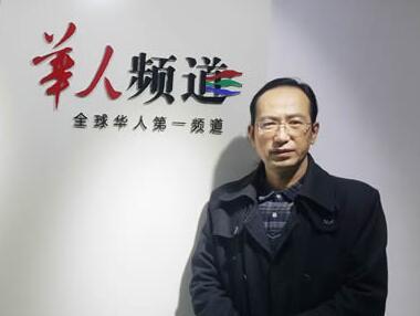 名家书画:戊戌贺岁吴马画狗精品欣赏