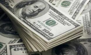 瑞银:美元今年将会贬值,并列出4大原因