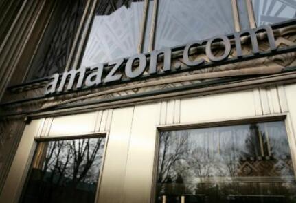 亚马逊等三家公司筹建医疗机构 为自家员工提供的健康服务
