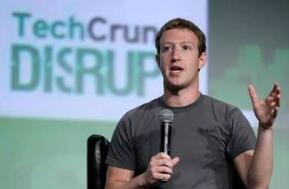Facebook的14岁生日 扎克伯格发誓将修正Facebook存在的各类问题