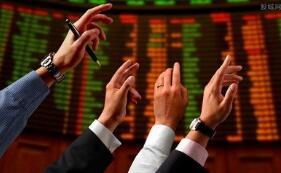 收盘:沪指涨1.23%,报3329.57点 深指涨2.18%,报10895.56点