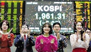 日韩股市周一双双高开;日经225指数周一开盘上涨1.1%,报22134.64点