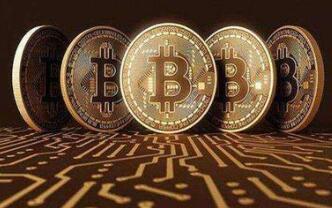美国要求加密货币平台必须注册 比特币8日早间跌破1万美元